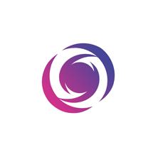 Atnahs logo icon