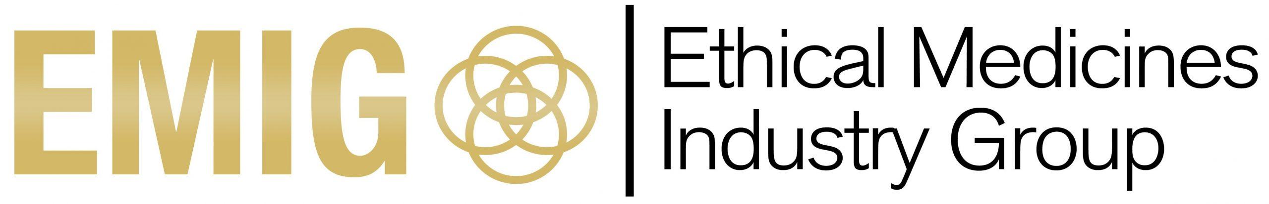 EMIG logo