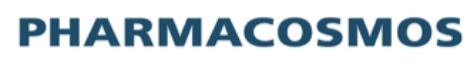 Pharmacosmos logo